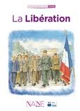 Emeline Vanthuyne - La Libération.