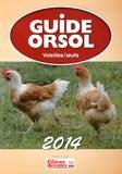Emeline Vienot - Guide Orsol Volailles-Oeufs.