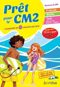 Prêt pour le CM2 - Lessentiel en 15 minutes par jour.pdf