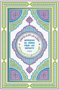 Approche du Coran pour les enfants.pdf