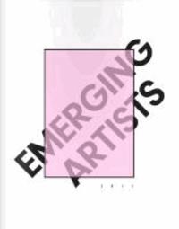 Emerging Artists.