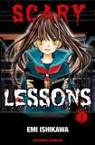 Emi Ishikawa - Scary Lessons Tome 1 : .