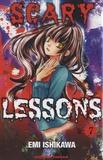 Emi Ishikawa - Scary Lessons Tome 7 : .