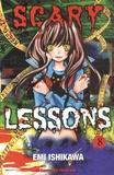 Emi Ishikawa - Scary Lessons Tome 8 : .