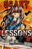 Emi Ishikawa - Scary Lessons Tome 9 : .