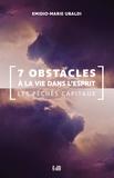 Emidio-Marie Ubaldi - 7 obstacles à la vie dans l'Esprit - Les péchés capitaux.