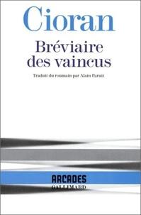 Bréviaire des vaincus.pdf