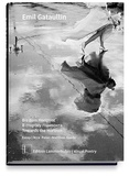 Emil Gataullin - Towards the Horizon - Edition allemand-russe-anglais.