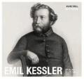 Emil Kessler - Karlsruher Köpfe Schriftenreihe des Stadtarchivs Karlsruhe Band 2.