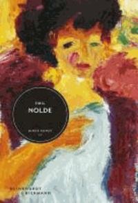 Emil Nolde - Junge Kunst Band 11.