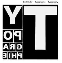 Histoiresdenlire.be Typographie Image