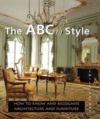 Emile Bayard - The ABC of Style.