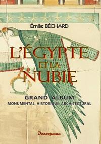 Birrascarampola.it L'Egypte et la Nubie Image