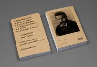 Emile Bernard et Maurice Denis - Conversations avec Cézanne.