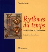 Emile Biémont - .