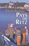 Emile Boutin - Pays de Retz.
