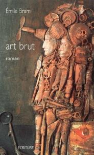 Emile Brami - .