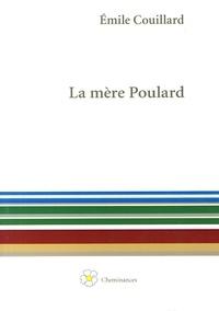 Emile Couillard - La mère Poulard.