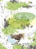Emile Cucherousset - Pombo Courage - Brèves de la forêt.