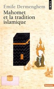 Mahomet et la tradition islamique.pdf