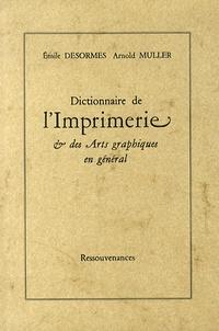 Dictionnaire de limprimerie & des arts graphiques en général.pdf