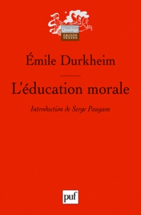 Léducation morale.pdf