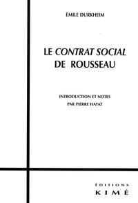 Le Contrat social de Rousseau.pdf