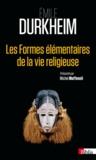 Emile Durkheim - Les formes élémentaires de la vie religieuse - Le système totémique en Australie.