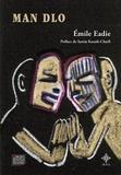 Emile Eadie - Man Dlo.