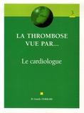 Emile Ferrari - Le cardiologue.