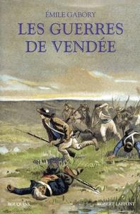 Les guerres de Vendée.pdf