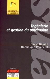 Ingénierie et gestion de patrimoine.pdf