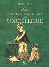 Birrascarampola.it Les plantes magiques et la sorcellerie - Suivi de Philtres et boissons enchantées ayant pour base les plantes pharmaceutiques Image