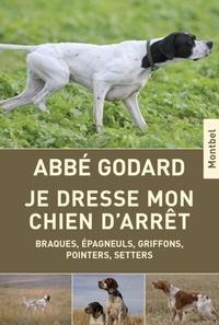 Je dresse mon chien darrêt - Traité pratique de dressage.pdf