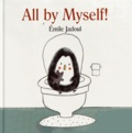 Emile Jadoul - All by Myself!.