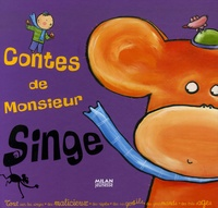 Contes de Monsieur Singe.pdf