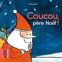 Emile Jadoul - Coucou, père Noël !.
