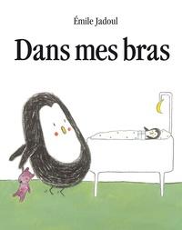 Emile Jadoul - Dans mes bras.