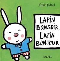Emile Jadoul - .
