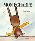 Emile Jadoul - Mon écharpe.