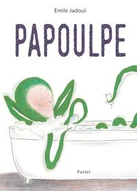 Emile Jadoul - Papoulpe.
