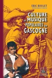 Emile Labroue - Bergerac sous les anglais.