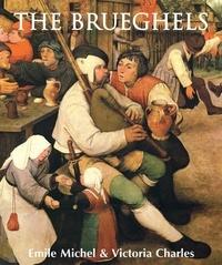 Emile Michel et Victoria Charles - The Brueghels.