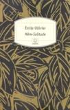 Emile Ollivier - Mère-Solitude.