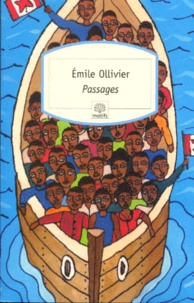 Emile Ollivier - .