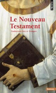 Le Nouveau Testament.pdf