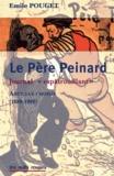 """Emile Pouget - Le Père Peinard, journal """"espatrouillant"""" - Articles choisis (1889-1900)."""