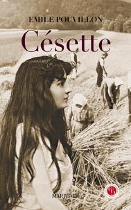 Emile Pouvillon - Césette.