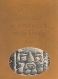 Emile Thévenot et Jacques Boulas - Divinités et sanctuaires de la Gaule.