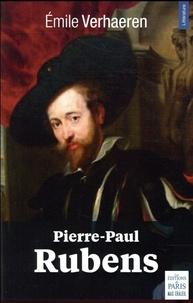 Pierre-Paul Rubens.pdf